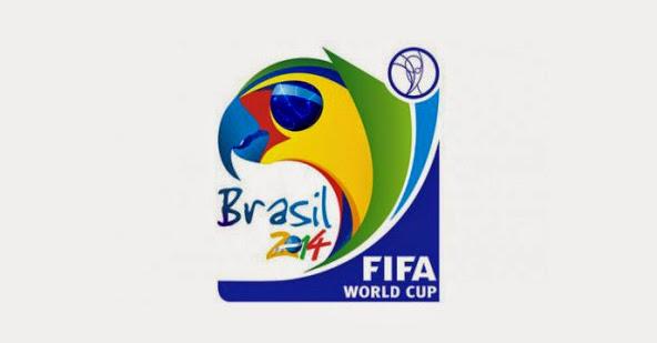 Prediksi BOLA Belgia VS AS 2 Juli 2014 | Agen Taruhan