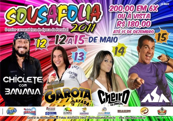 Promoção  Asa no Sousafolia 2011! 3c2055867179c