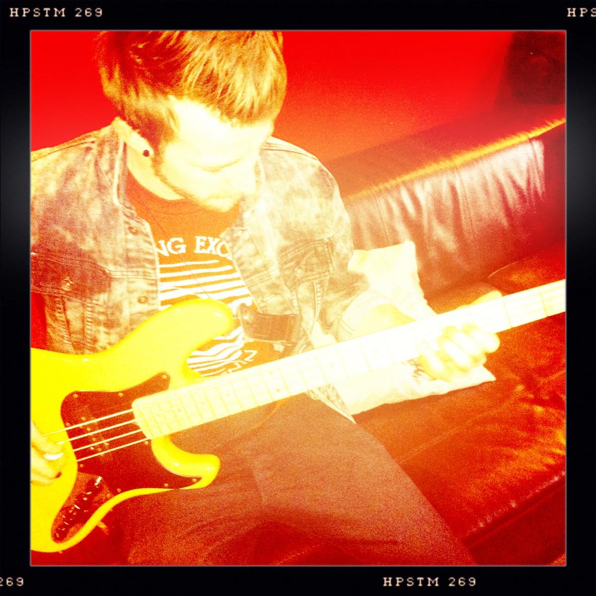 Paramore - Canciones Del Nuevo Cd Informacion
