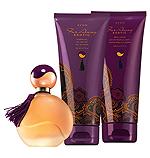 Avon Fragrance Sales