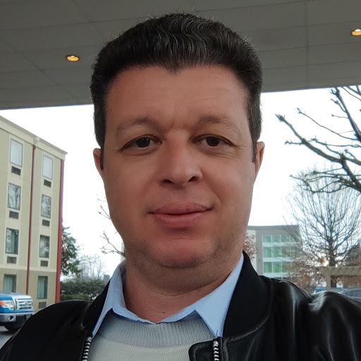 Rondineli