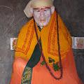 Sri Ganesh Saibaba Mandir