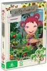 Dirtgirlworld DVD