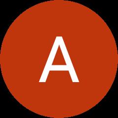 Amanda Gregus Avatar