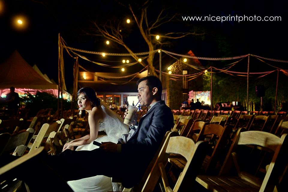 chito-miranda-and-neri-naig-wedding-film-video