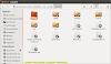 Ubuntu, CMake y Vala. La combinación perfecta.