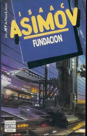 Fundacion