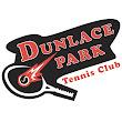 Dunlace C