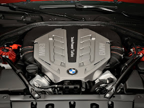 BMW-6-Series_Coupe_2012_1600x1200_10