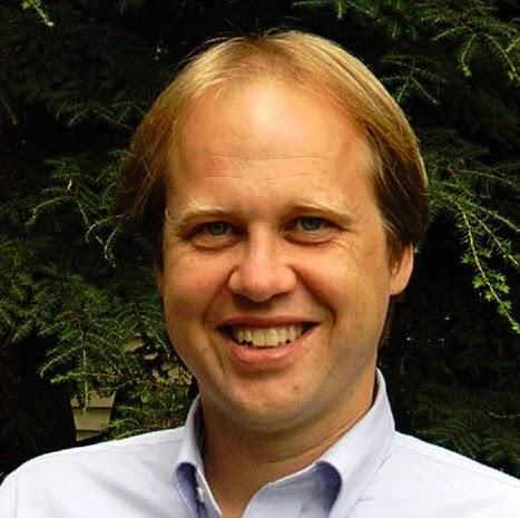 Chris Unger