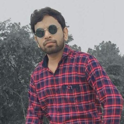 Sanjay Kumar review