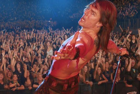 [REVIEW] Rock of Ages – o Filme: Não pare de acreditar!