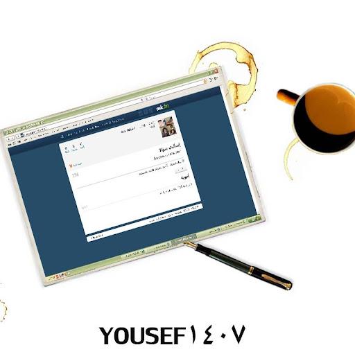 Yousef Awad Photo 17