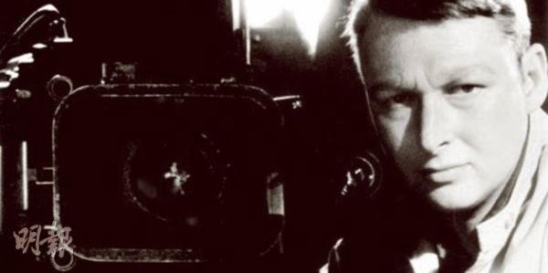 Mike Nichols(1931-2014)