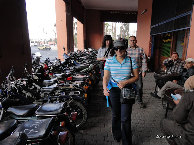 Marrocos 2012 - O regresso! - Página 4 DSC05102