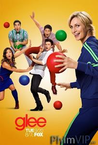 Giai Điệu Quyến Rũ 3 - Glee Season 3 poster
