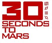 Kumpulan Daftar Lagu 30 Seconds To Mars Terbaik dan Enak Didengar