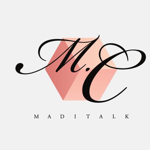 madiha chafik picture