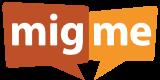 Aplikasi Mig33 berubah jadi Migme