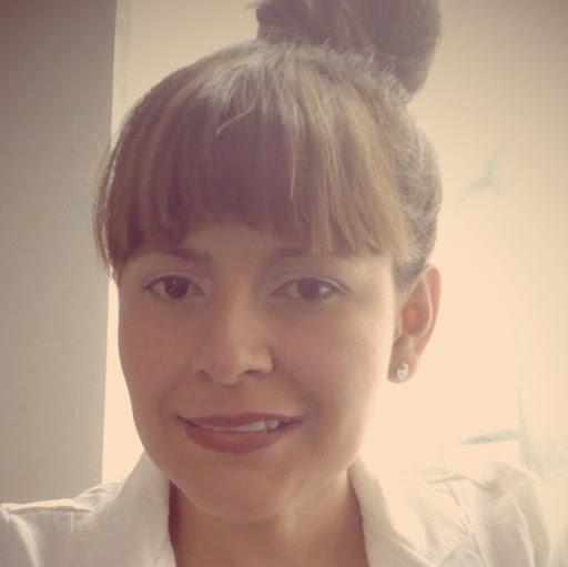 Adriana Delgado Photo 27