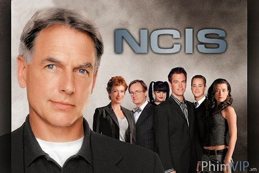 Đặc Nhiệm New Orleans Season 1 - Ncis New Orleans Season 1 poster