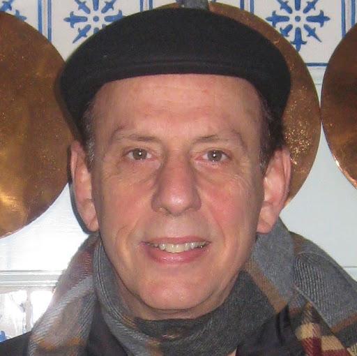 Robert Ardito