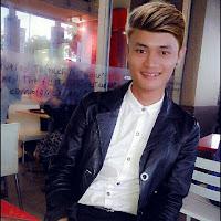 Ervin Baho