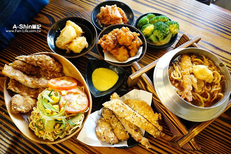 焱鬼鍋燒專門店10