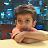 Mehul Ribadiya avatar image