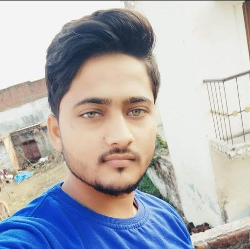 utkarsh tiwari's image