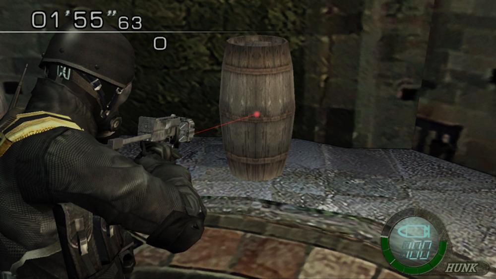 Armas En HD Bio4+2014-04-13+17-12-02-24