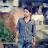kushal dhakde avatar image