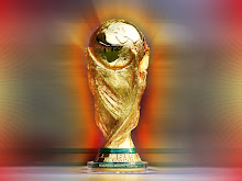 cup fifa FIFA World Cup Trophy