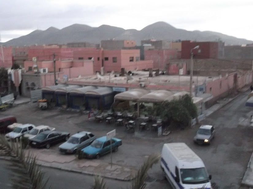 marrocos - Marrocos e Mauritãnia a Queimar Pneu e Gasolina - Página 10 DSCF1181
