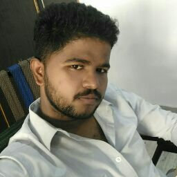 gowtham darling
