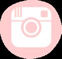Seguir a lakasitoazul en instagram