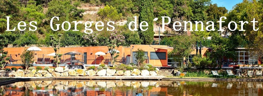 hostellerie+des+gorges+de+pennafort-dracenie-var-provence-VTT-gastronomie-detente-golf
