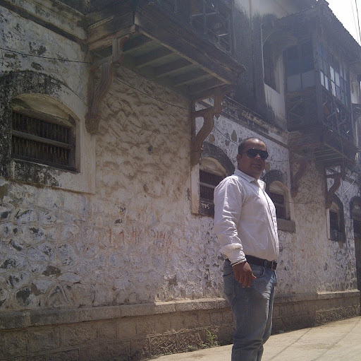 Rufas Karwal review