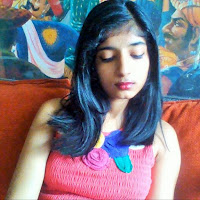 who is Akanksha contact information
