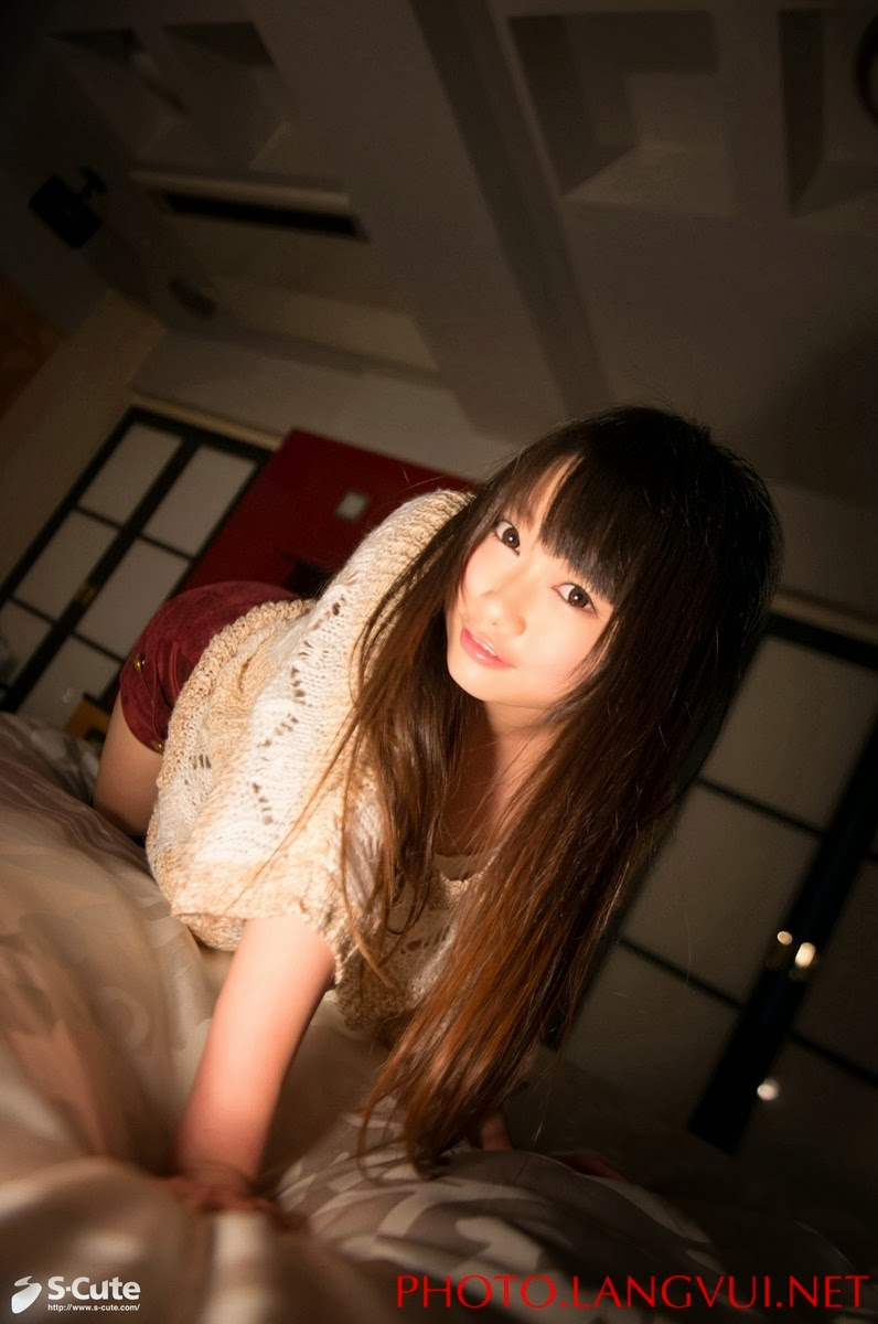S-Cute No 315 Arina
