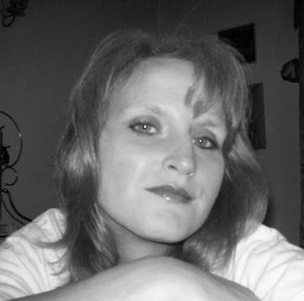 Debbie Stewart