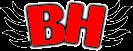 Blog Hocam Logo