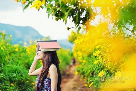 moc chau pys travel005 Lên Tây Bắc mùa nào đẹp nhất?