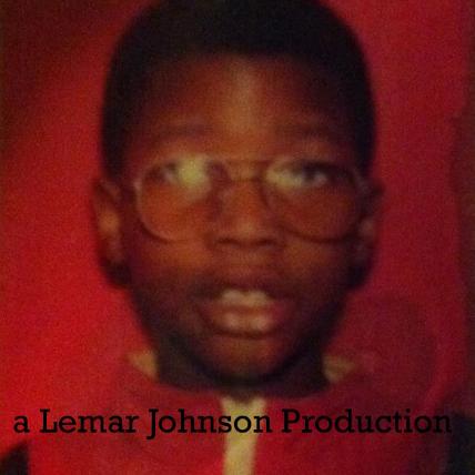 Lemar Johnson Photo 11
