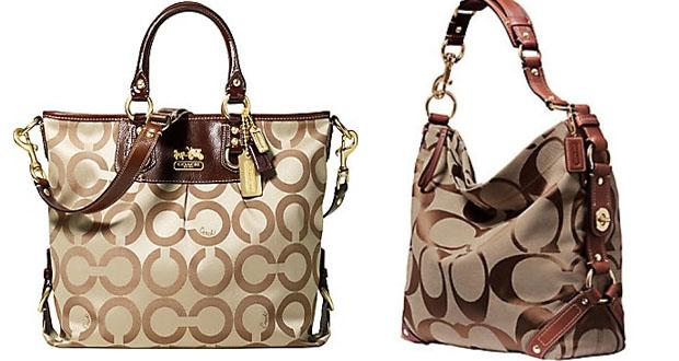coach purse outlet online 921q  coach handbag outlet online
