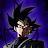 Brandon Dragon avatar image