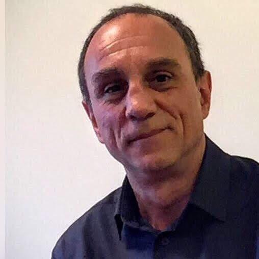 Gustavo Querol
