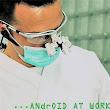 dr Hajrudin G
