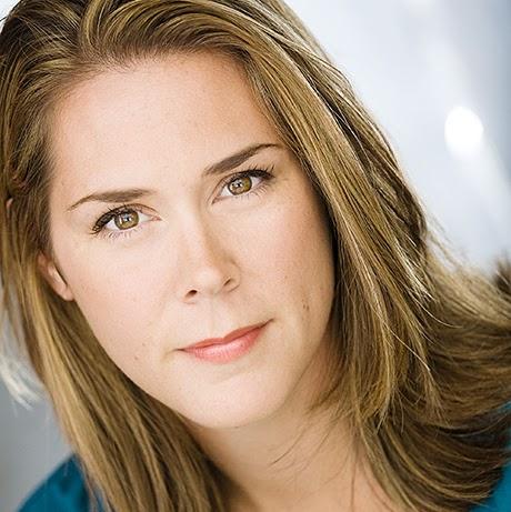 Carol Aubin
