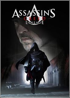 Assassin's Creed: Lineage Legendado